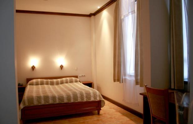фото Orpheus Spa & Resort изображение №50