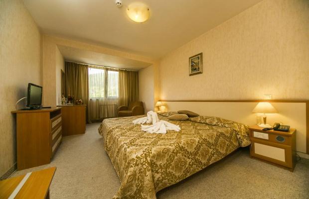 фото отеля SPA Hotel Devin (СПА Хотел Девин) изображение №33