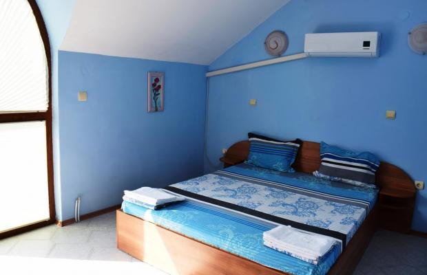 фото отеля Sunny House (Санни Хаус) изображение №9
