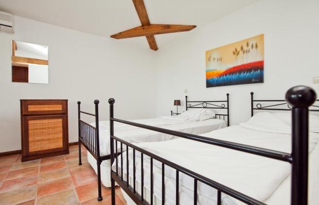 фотографии отеля Вила Сан Марко (Villa San Marco) изображение №15