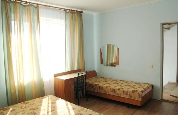 фотографии отеля Гелиос (Gelios) изображение №11
