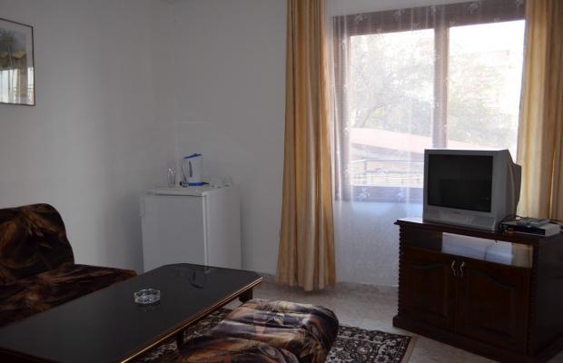 фотографии отеля Женина (Jenina) изображение №15