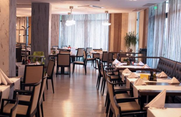 фото SPA Hotel Persenk (СПА Хотел Персенк) изображение №46