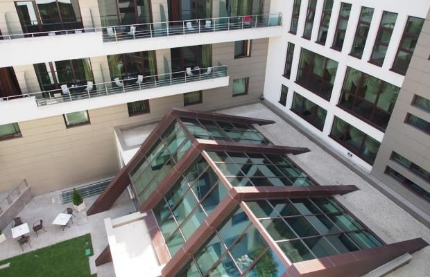 фото отеля SPA Hotel Persenk (СПА Хотел Персенк) изображение №17