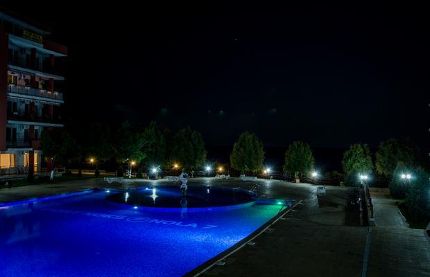 фотографии отеля Marina View Fort Beach - Fort Noks Grand Resort (Марина Вью Форт Бич - Форт Нокс Гранд Резорт) изображение №15
