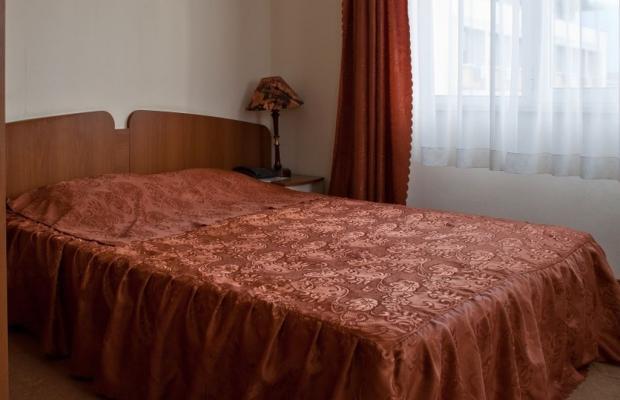 фото отеля Slavyanska Beseda (Славянска Беседа) изображение №53