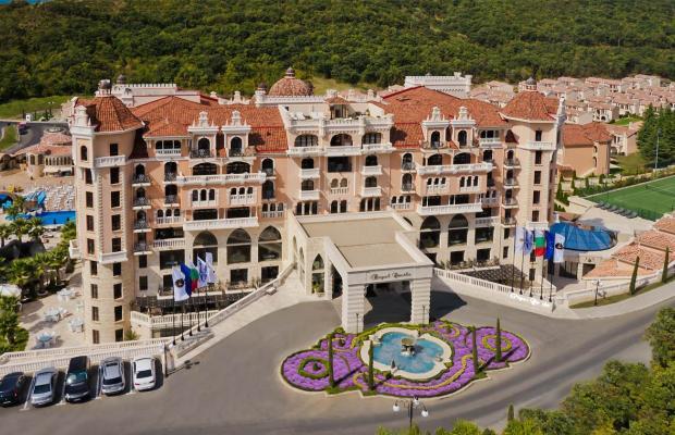 фото Royal Castle Hotel & Spa изображение №90