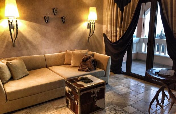 фотографии отеля Royal Castle Hotel & Spa изображение №59