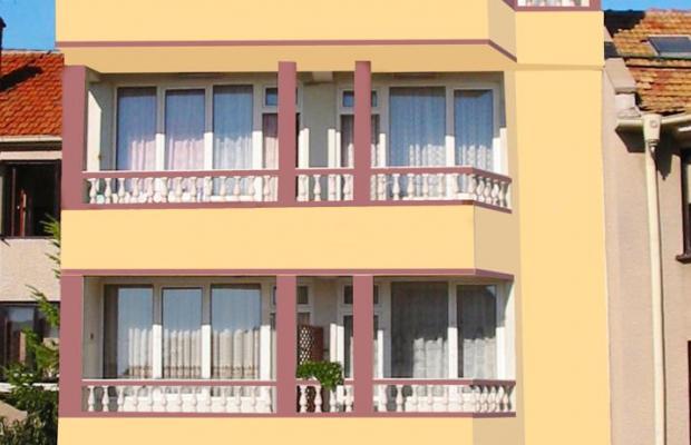 фото отеля Бобчев изображение №1