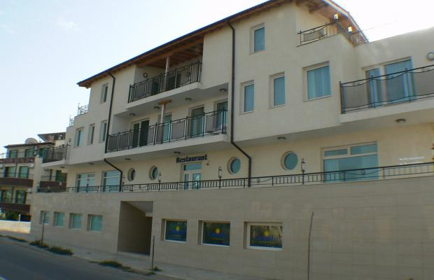 фотографии отеля Calisto изображение №3
