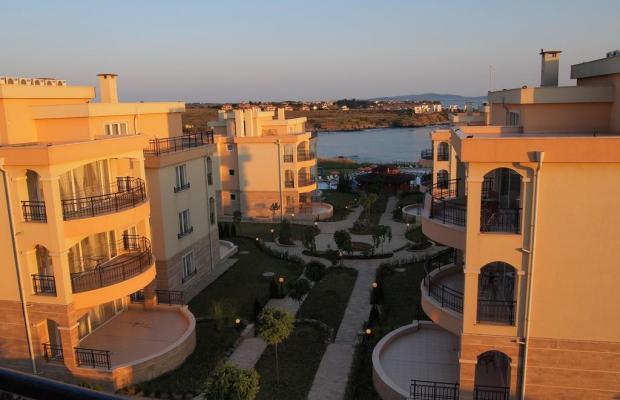 фотографии отеля Arapya Sun Resort изображение №51