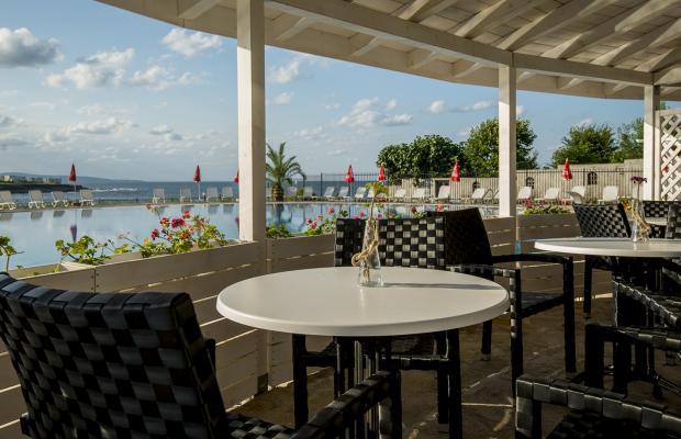 фотографии Arapya Sun Resort изображение №40