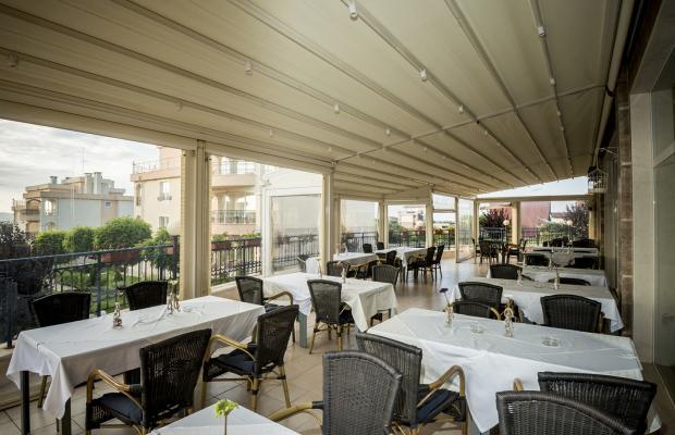 фото отеля Arapya Sun Resort изображение №13