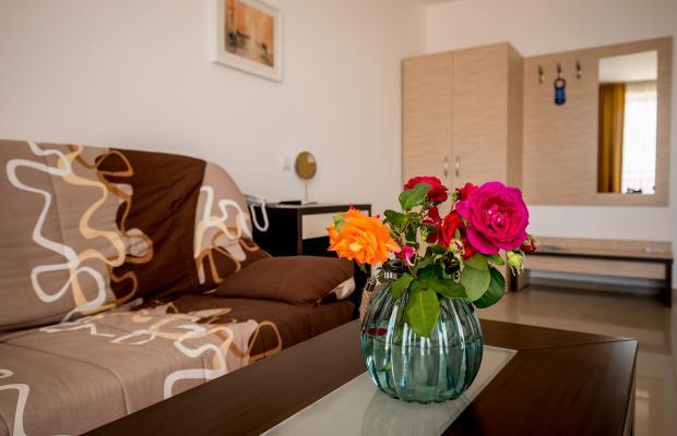 фотографии отеля Arapya Sun Resort изображение №11