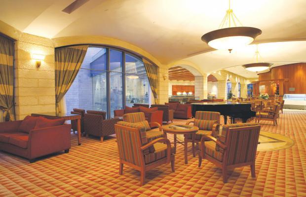 фотографии отеля Grand Court изображение №27