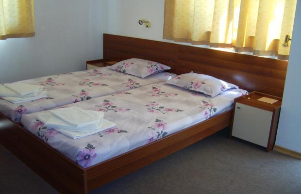 фото отеля Vlasta (Власта) изображение №13
