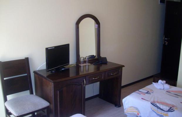 фото отеля Kakadu (Какаду) изображение №9