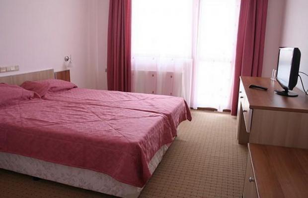 фотографии Hotel Acre (Хотел Акре) изображение №8