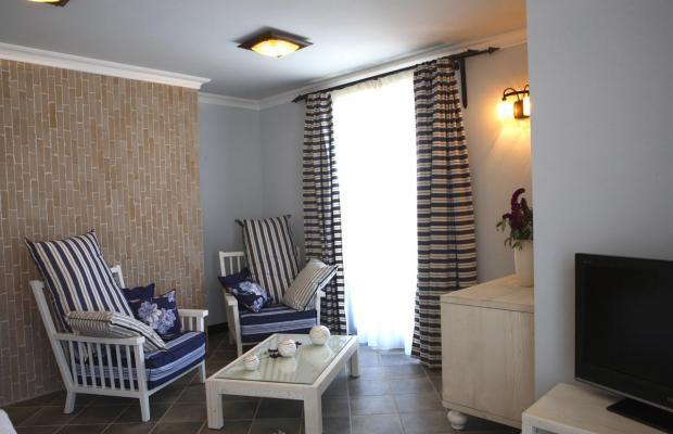 фотографии отеля Oasis Resort & Spa изображение №43