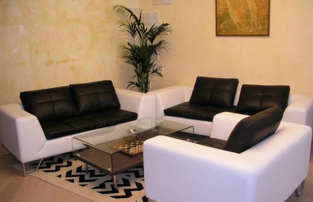 фото отеля Парк Отель (Park Otel) изображение №33