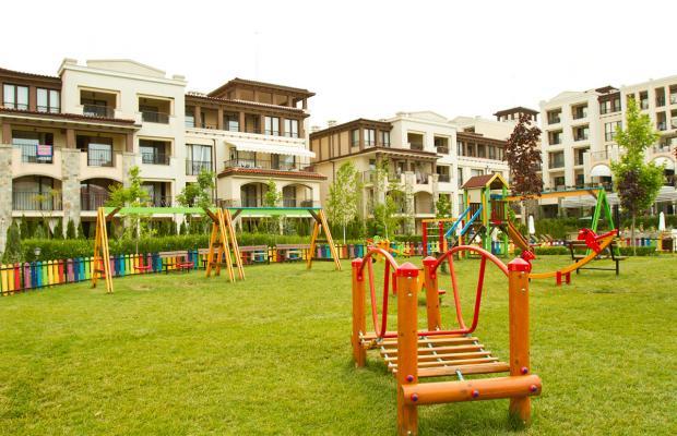 фотографии отеля Green Life Beach Resort изображение №51