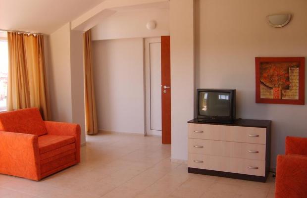 фотографии отеля Villa Dima (Вилла Дима) изображение №15