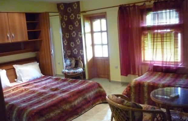 фотографии отеля Saint George изображение №3