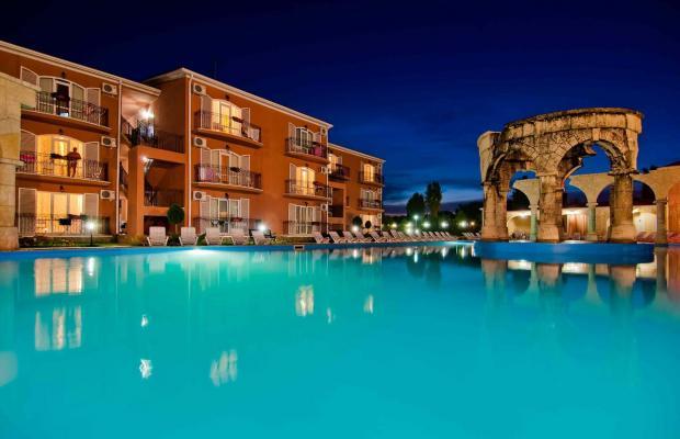фотографии Ривьера-клуб. Отель & СПА (Rivera-klub. Otel & SPA) изображение №52