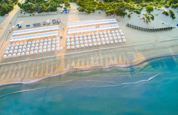 фото отеля Ривьера-клуб. Отель & СПА (Rivera-klub. Otel & SPA) изображение №45