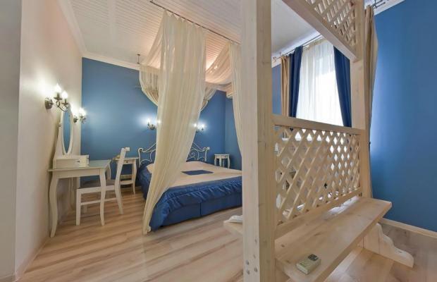фотографии отеля Альбатрос (Аlbatross) изображение №11