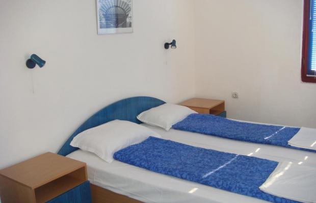фото отеля Kavaler (Кавалер) изображение №25