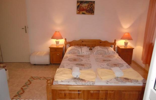 фотографии отеля Villa La Roza изображение №27