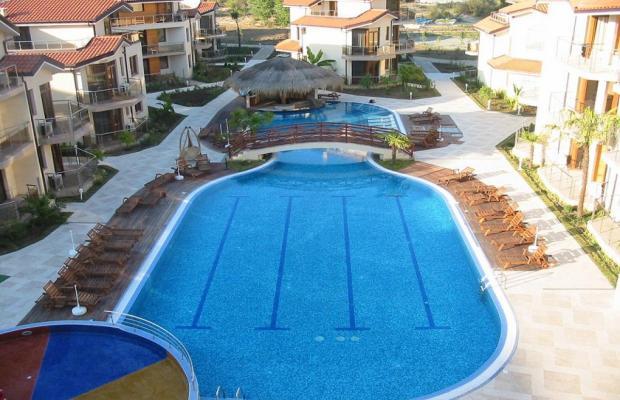 фотографии отеля Laguna Beach Resort & Spa изображение №71