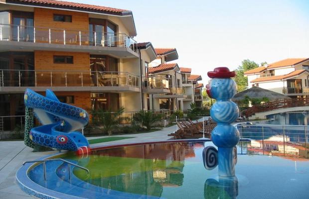 фотографии Laguna Beach Resort & Spa изображение №60