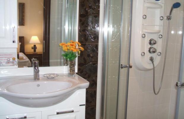 фото отеля Laguna Beach Resort & Spa изображение №37
