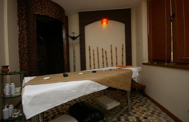 фото отеля Laguna Beach Resort & Spa изображение №25