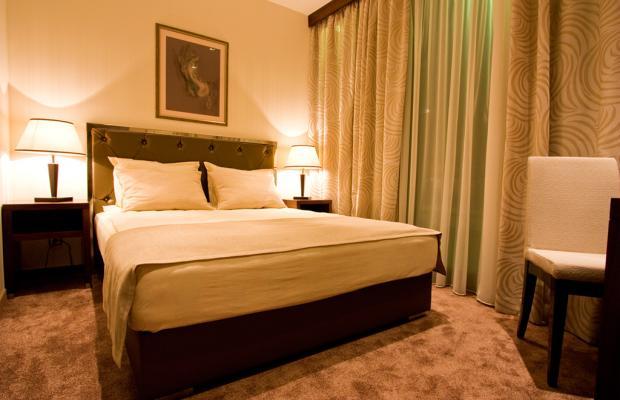 фотографии отеля Vitosha Park (Витоша Парк) изображение №87
