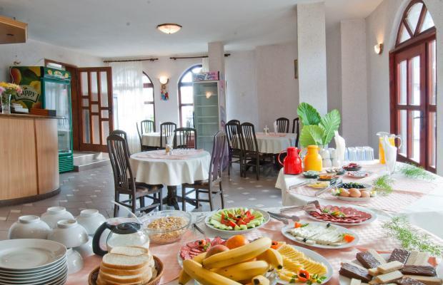 фотографии отеля Briz (Бриз) изображение №3