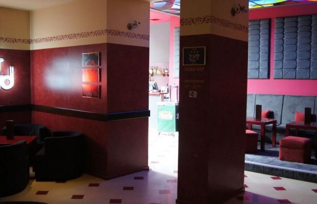 фото отеля Akord (Акорд) изображение №17