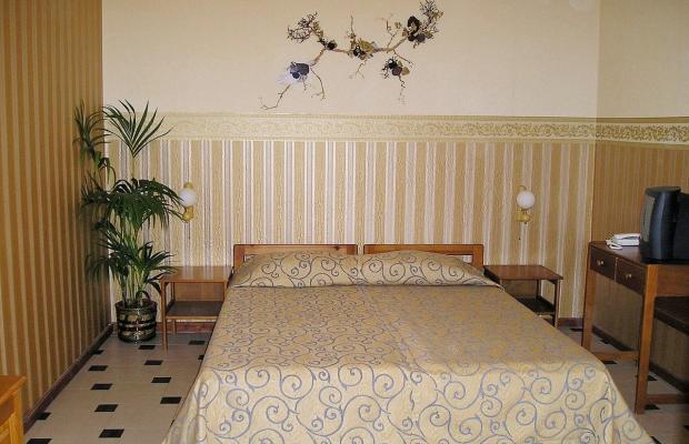 фотографии отеля Morska Zvezda (Морская звезда) изображение №3