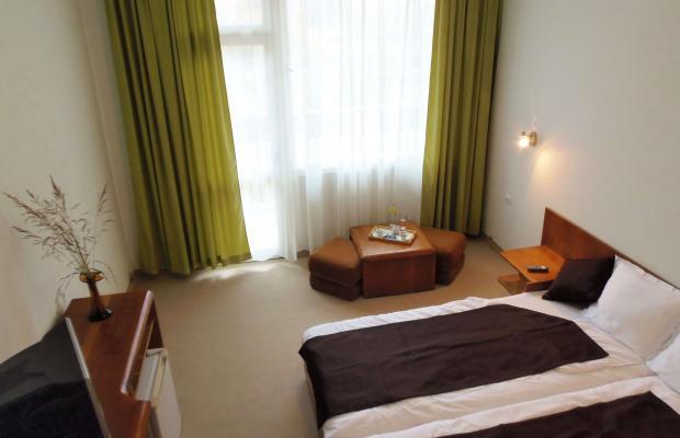 фотографии отеля Park Hotel Atliman Beach (ex. Edinstvo) изображение №47