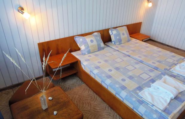 фото отеля Park Hotel Atliman Beach (ex. Edinstvo) изображение №17