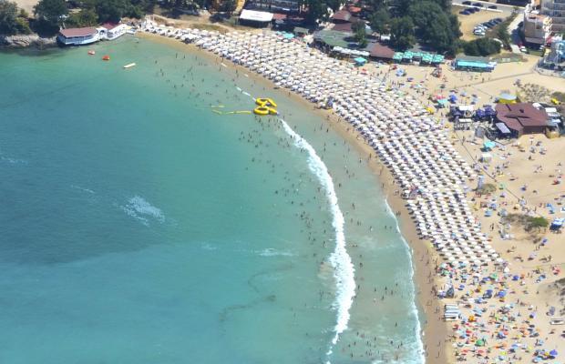 фото отеля Park Hotel Atliman Beach (ex. Edinstvo) изображение №5