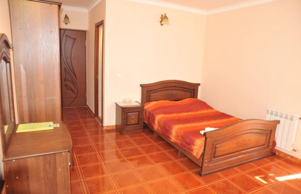фото отеля Островок 1 (Ostrovok 1) изображение №17