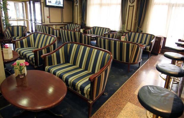 фото Hotel Downtown изображение №30