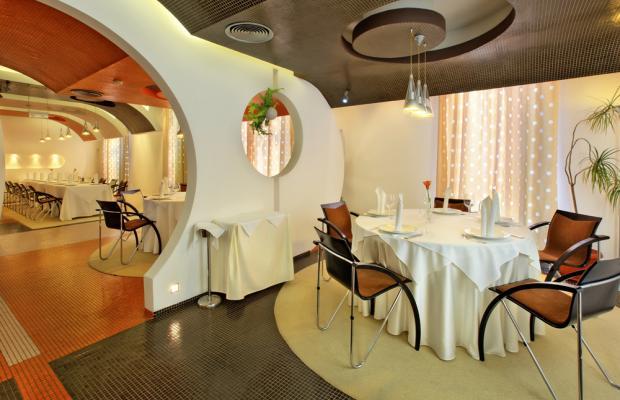 фотографии Grand Hotel Plovdiv (ex. Novotel Plovdiv) изображение №12
