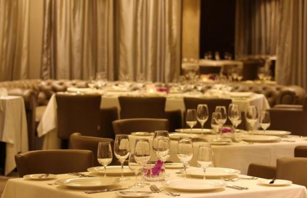 фотографии отеля Casa Boyana Boutique Hotel (Каса Бояна Бутик Хотел) изображение №15