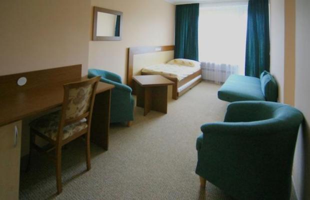фотографии Hotel Gorna Banya (Хотел Горна Баня) изображение №8