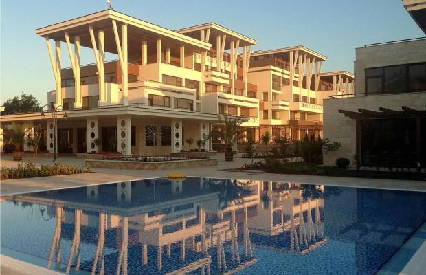 фото отеля Apolonia Resort изображение №5