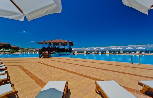 фото отеля Complex Sozopolis изображение №85
